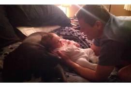 Her next little sister 2013