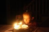 Another Birthday Bender…