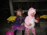 REWIND: Halloween
