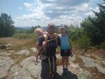 Mt. Winn